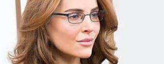 Opticians Pick Liz Claiborne 330x130