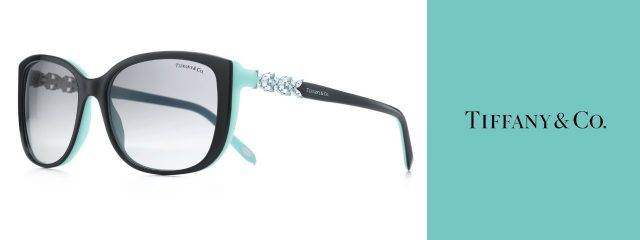 Tiffany Eyewear in Frisco, CO