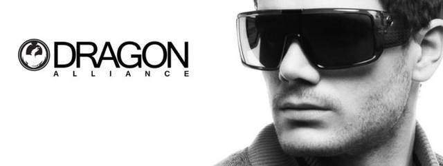 Dragon Eyewear in Frisco, CO