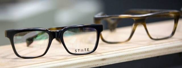 State Optical Co in Frisco, CO