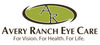Avery Ranch Eye Care