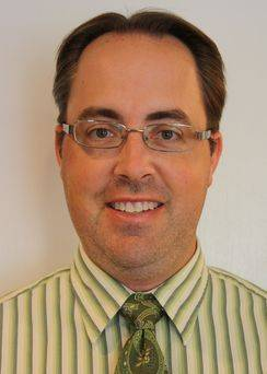 dr jory kimball at healthy eyes, optometrist, West Jordan, South Jordan & West Valley, UT
