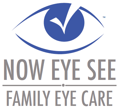 Now Eye See Family Eye Care