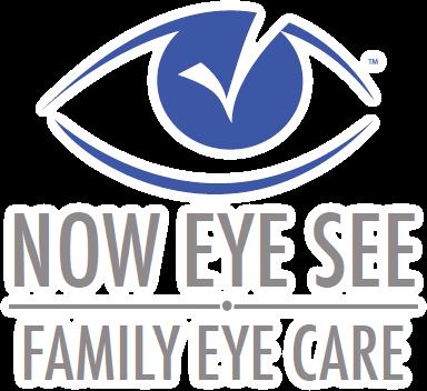 Now Eye See Family Eye Care