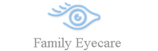 Howlette Family Eye Care