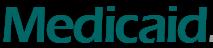 Medicaid-Logo