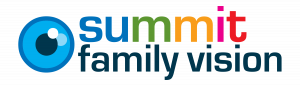 EYE1008 Summit Family Vision