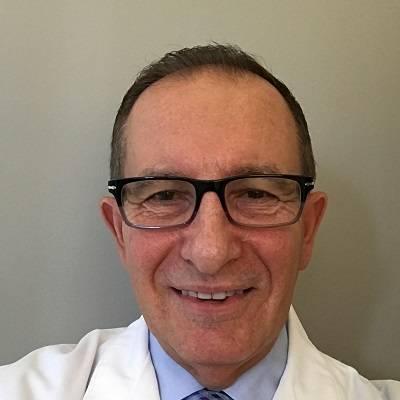 Dr-Padovan-min