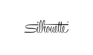 silhouette-300x177