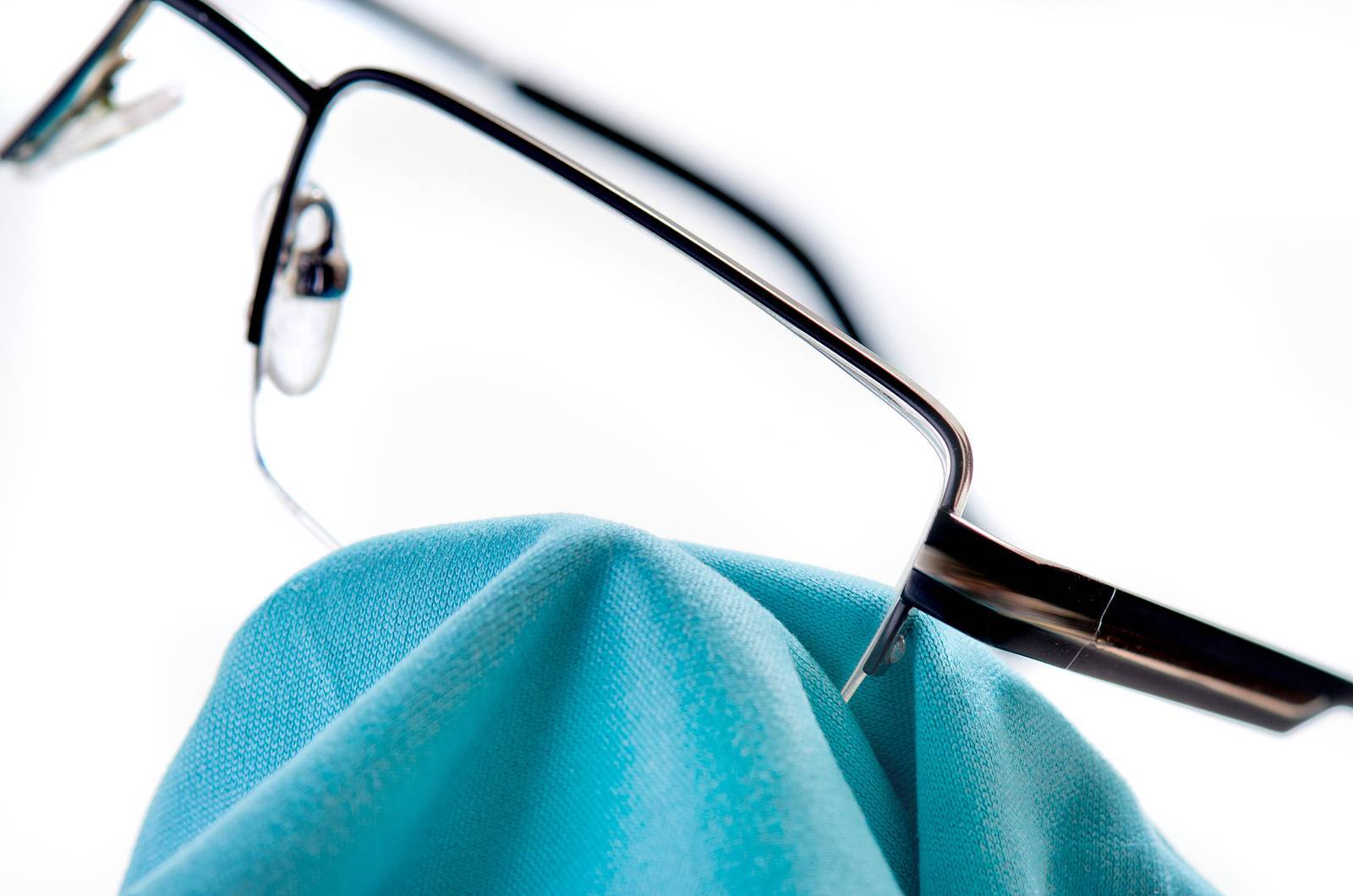 bigstock-Cleaning-glasses-112494173