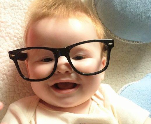 rayban infant brightened 518x427
