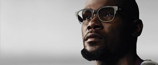 Nike Eyewear designer frames in Overland and St. Charles, MO