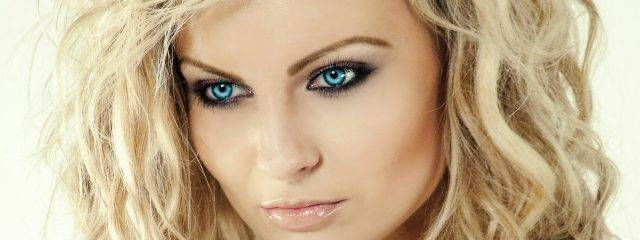 Optometrist, woman wants Latisse in St. Louis & St. Charles, MO