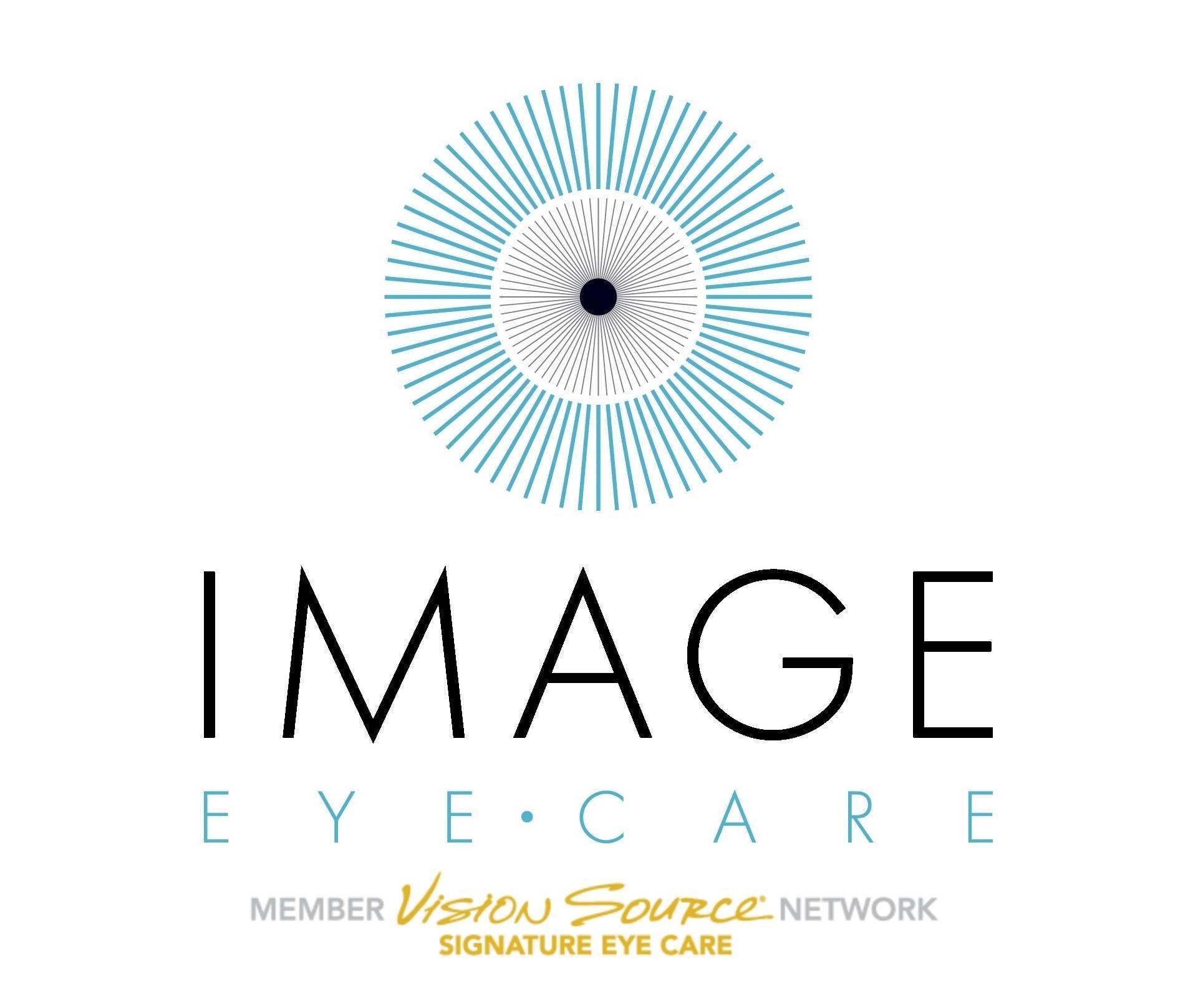 Wel e to Image Eye Care
