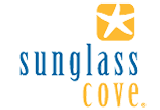 sunglass-cove