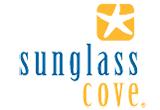 sunglass-cove