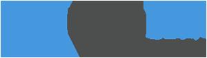 GR Col logo Transp