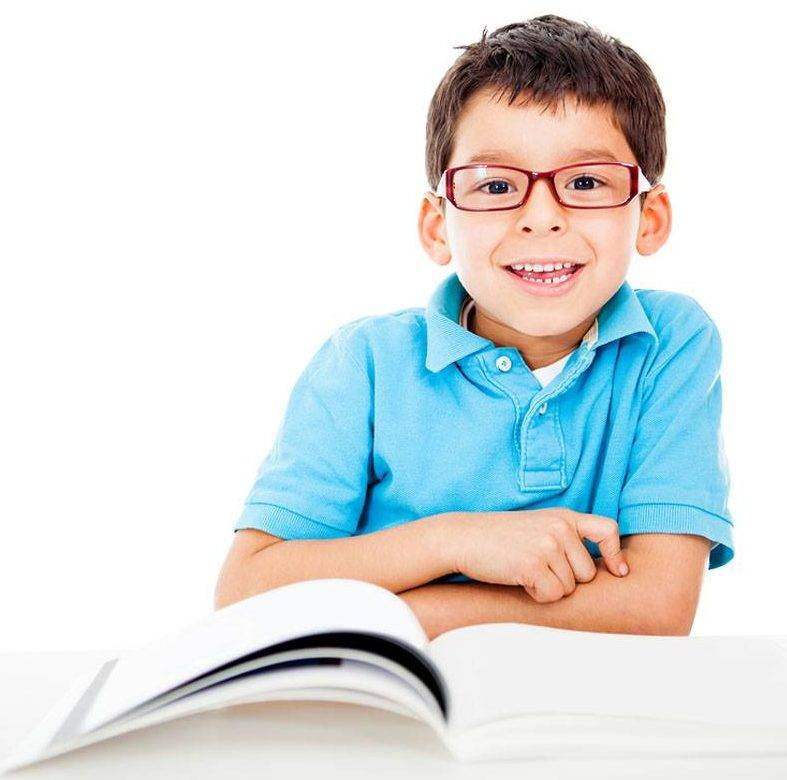 boy-glasses-reading-hispanic-e1492633300803
