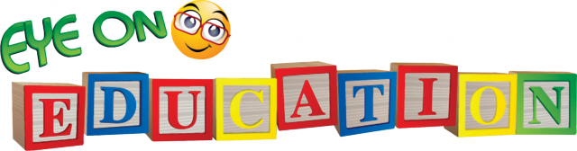 Eye-On-Education-logo-640x168.png