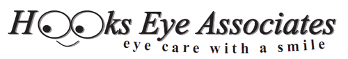 Hooks Eye Associates