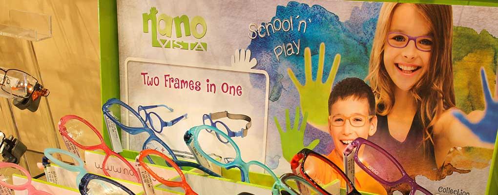 nano-vista-childrens-frames-houston