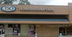 TSO Champions Storefront