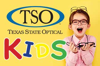 childrens eye exam kids eye care