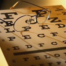 Family Eye Care Service serves Wayne, Bridgewater and Rockaway, NJ.