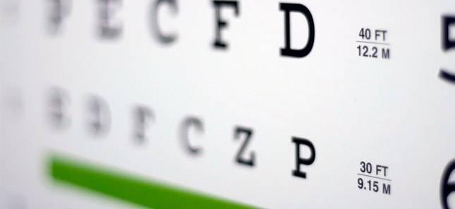 eyechart1