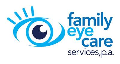 Family Eye Care Service