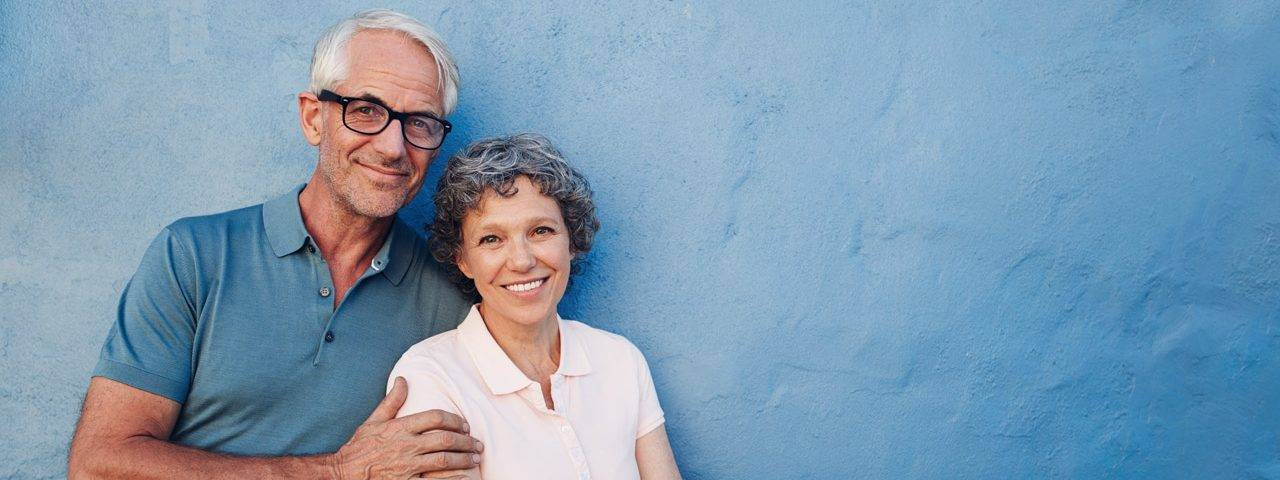 bigstock-Happy-Senior-Man-And-Woman-1280X853-e1494491912958