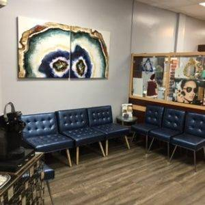 Optometrist, Boynton Beach FL
