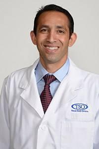 dr-nelson-juarez
