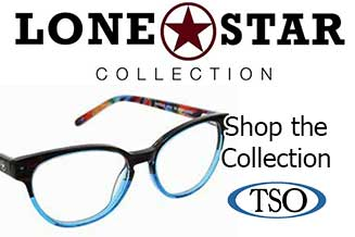 shop lone star frames