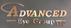 Advanced Eye Group LLC