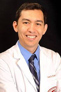 dr-joshua-devera