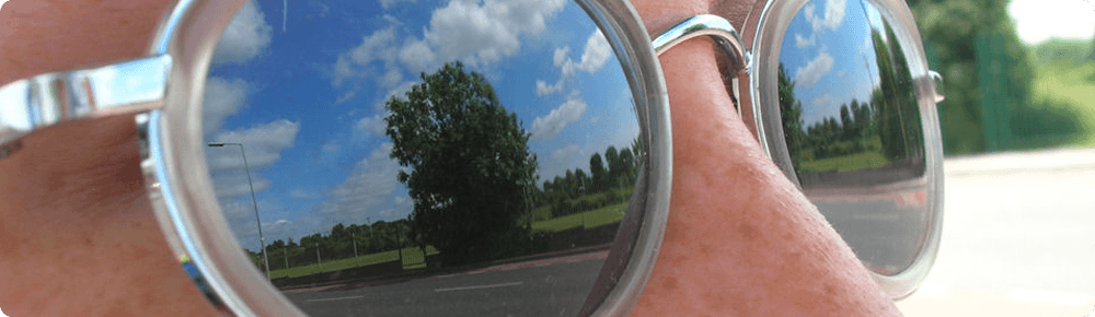 sunglasses-reflection.png