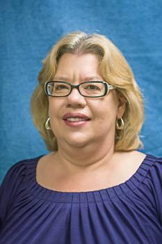 Dr.-Linda-Matocha