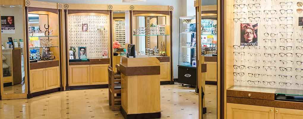 optometrist-houston-tx