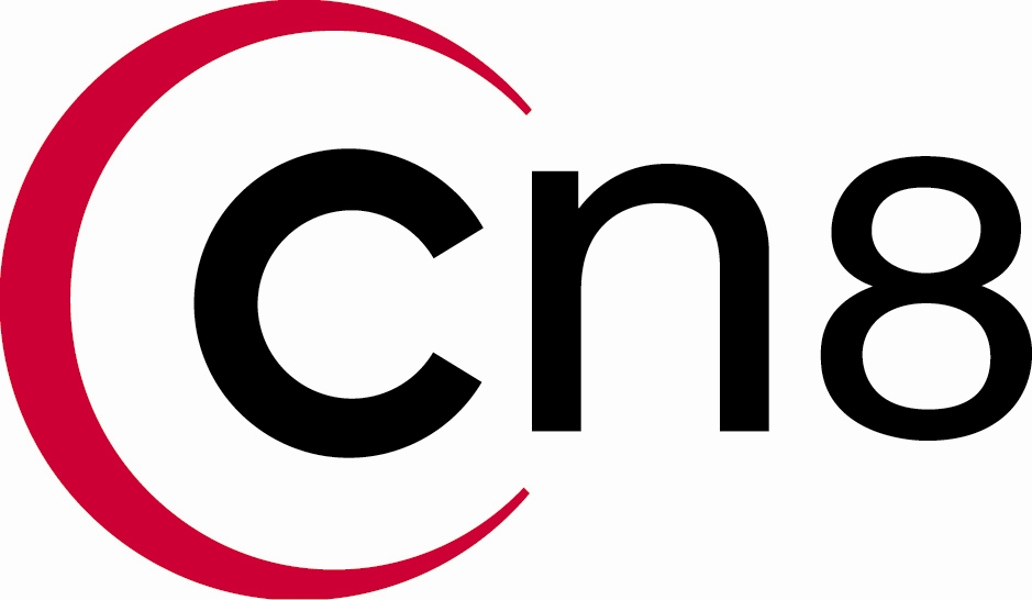 CN8_logo