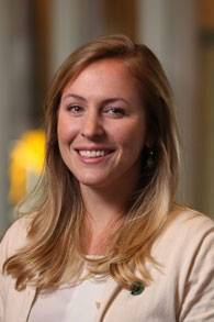 Dr.-Christin-DeMoss