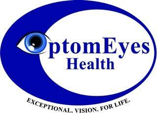 OptomEyesHealth