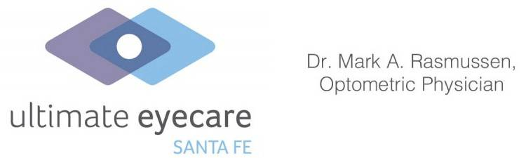Ultimate Eyecare Santa Fe, LLC