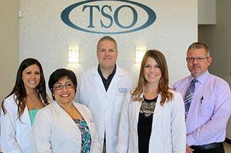 eye care team college station tx 1