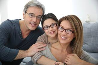 family eye care college station tx 1