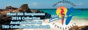 maui jim sunglasses 2016 college station tx