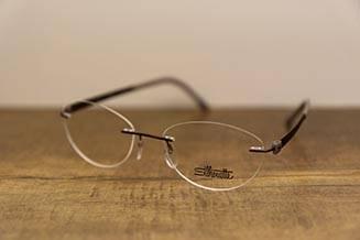 silhouette eyeglasses college station tx 1