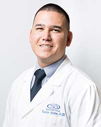 dr-taylor-hibbs