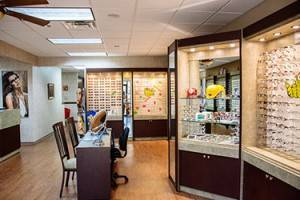 eye_exam_north_houston_tx