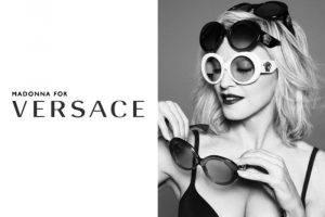 Versace2 charlotte, nc